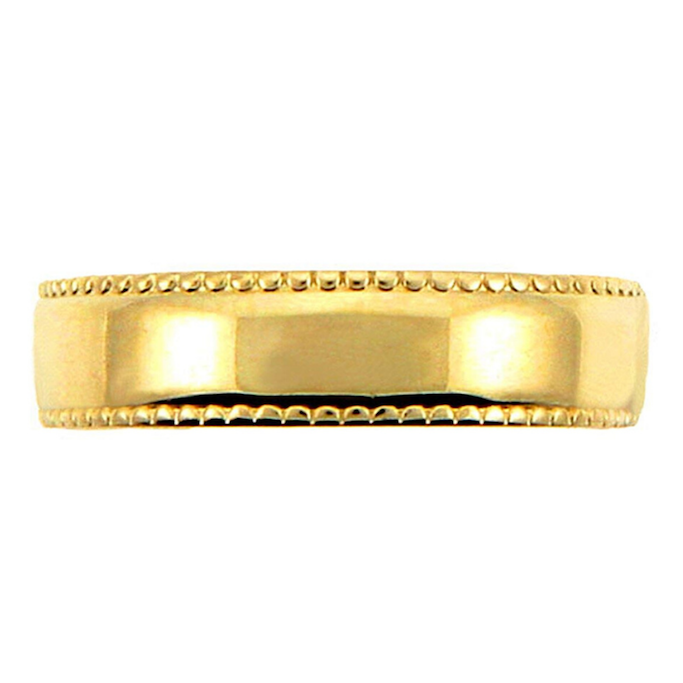 More-Toe-Rings-Polished-Gold