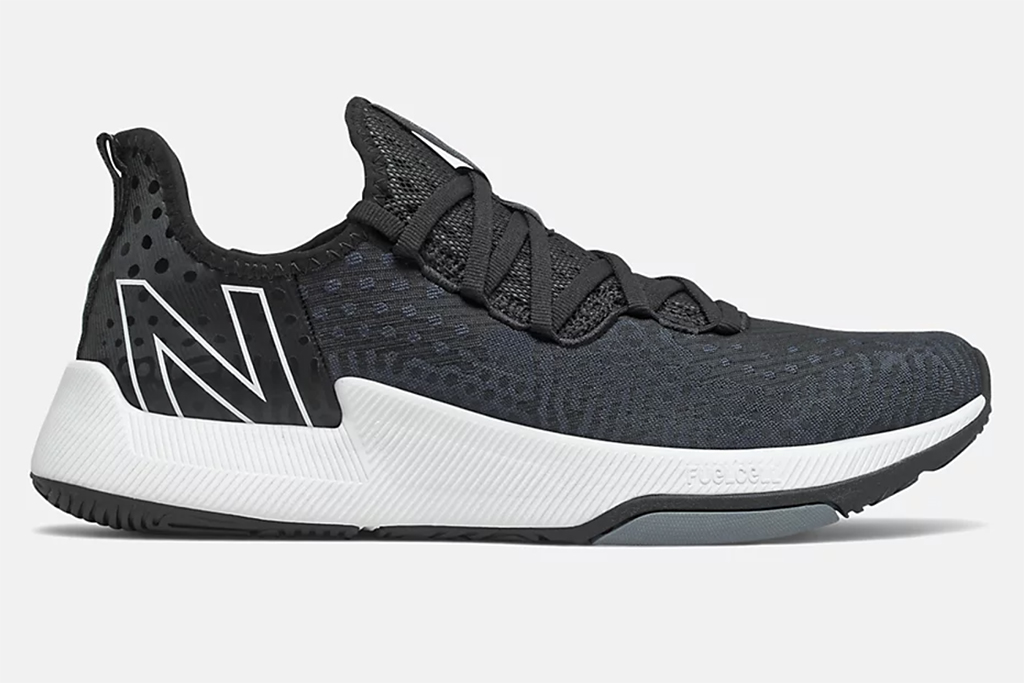 New Balance FuelCell Trainer