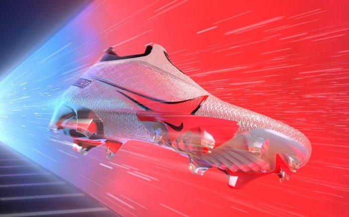 Nike Vapor Edge