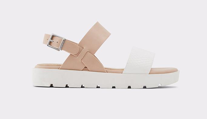 ninaldo-dwylia-sandale-west-dwylia-sandal