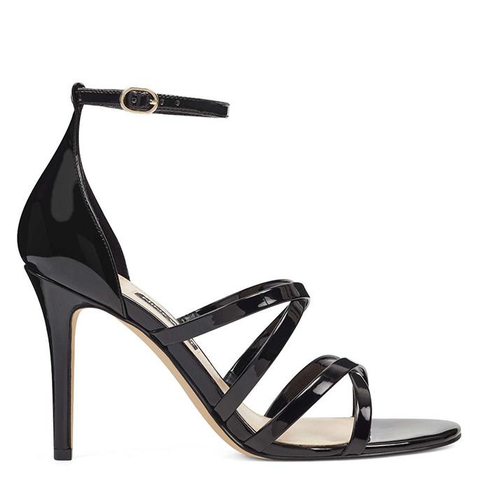nine-west-malina-open-toe-sandals