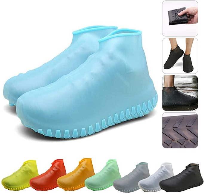 nirohee shoe covers