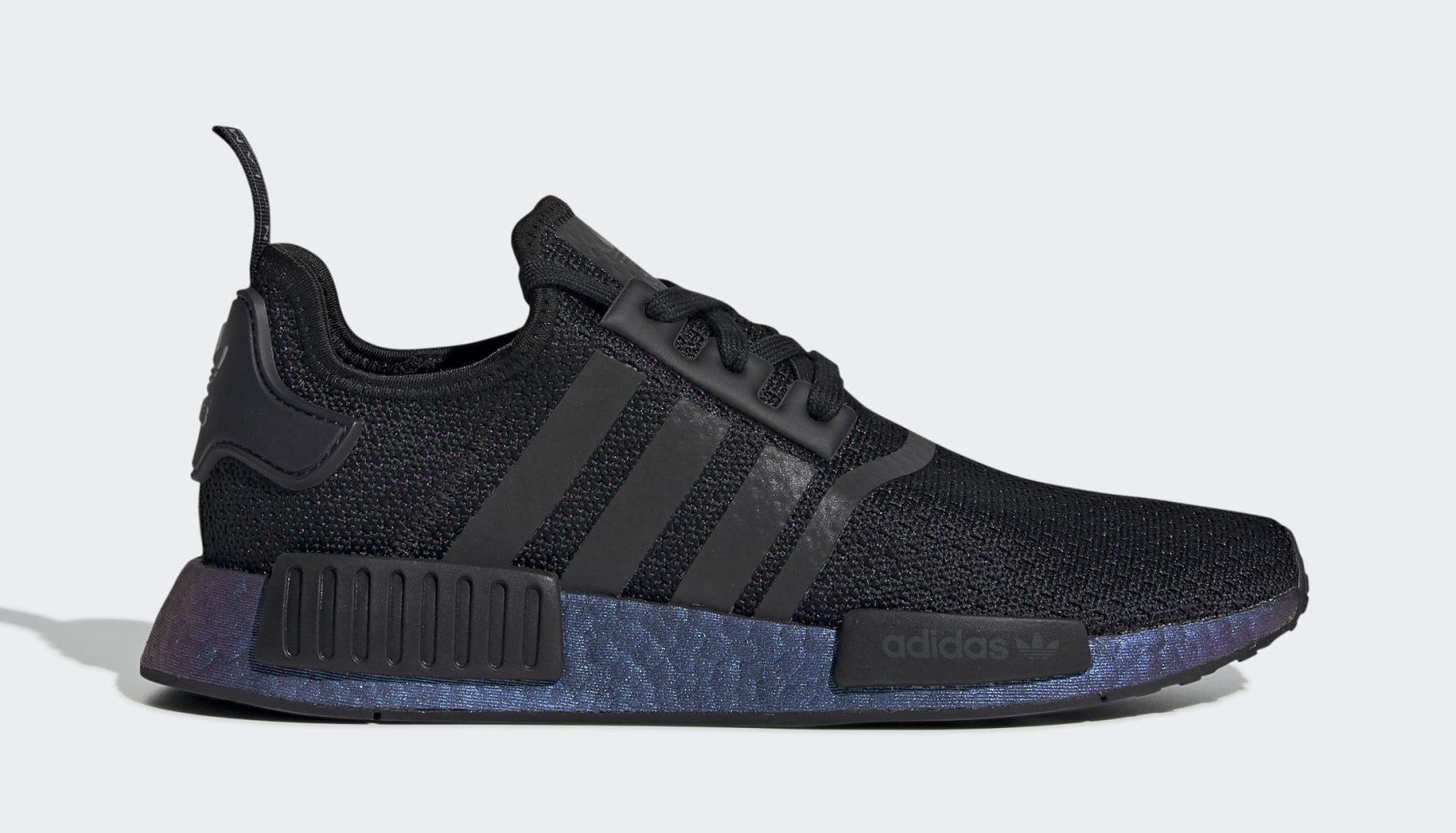 adidas chaussure 2020