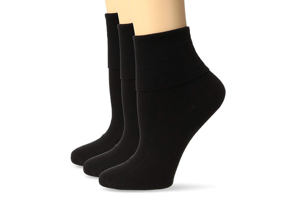 no nonsense socks