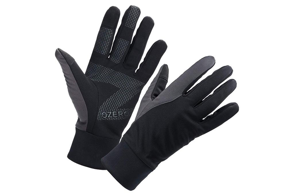 ozero gloves