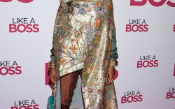 "Billy Porter: ""Like a Boss"" Premiere"