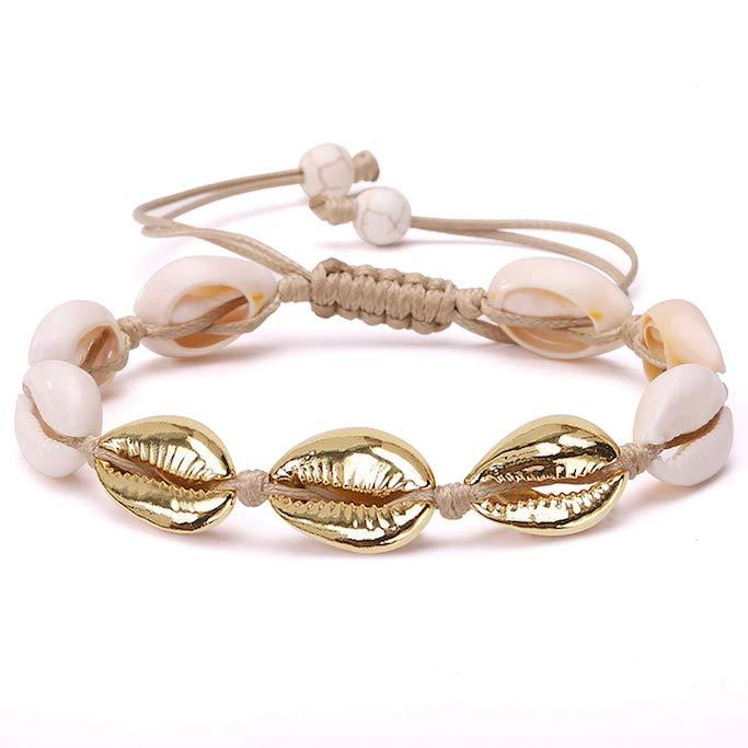 Potessa-Puka-Shell-Bracelet