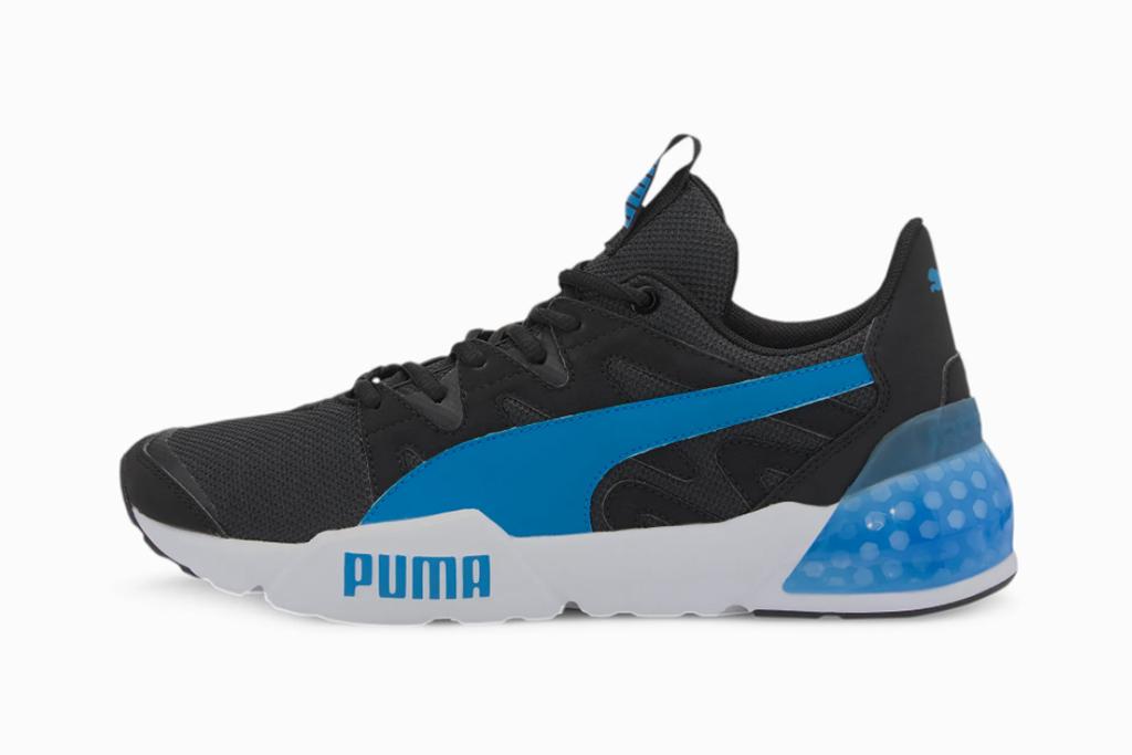 Puma Cell Pharos Neon