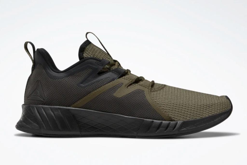 Reebok Fusium Run 2 Running Shoes