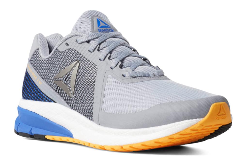 Reebok Grasse Road St Running Shoes