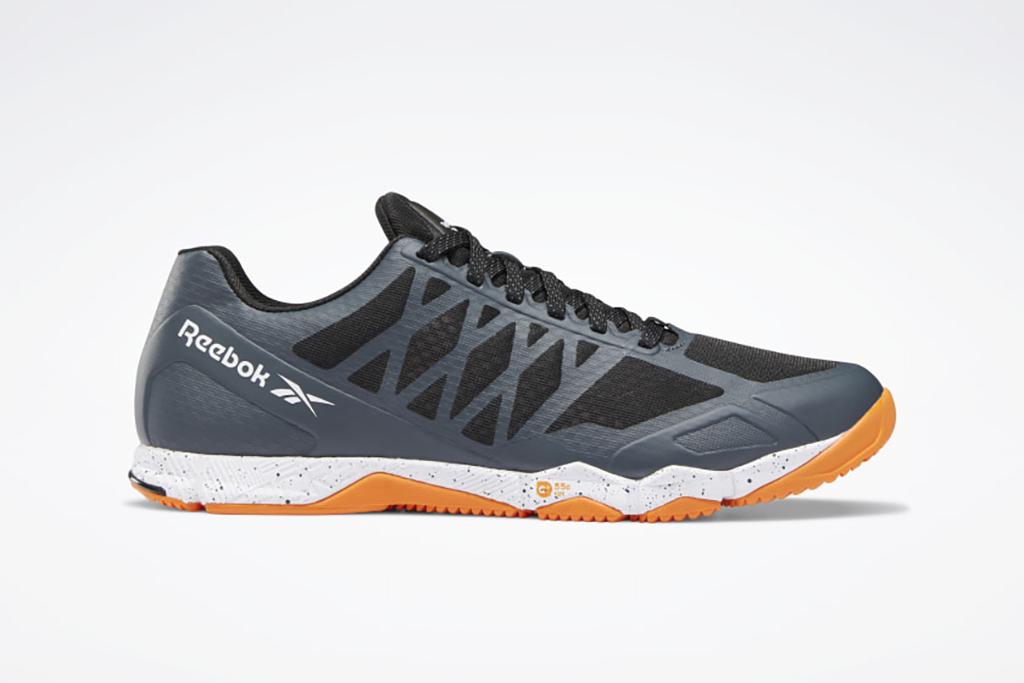 Reebok Speed TR