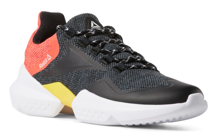 Reebok End Of Season Winter Sale Best Shoe And Apparel Deals Footwear News