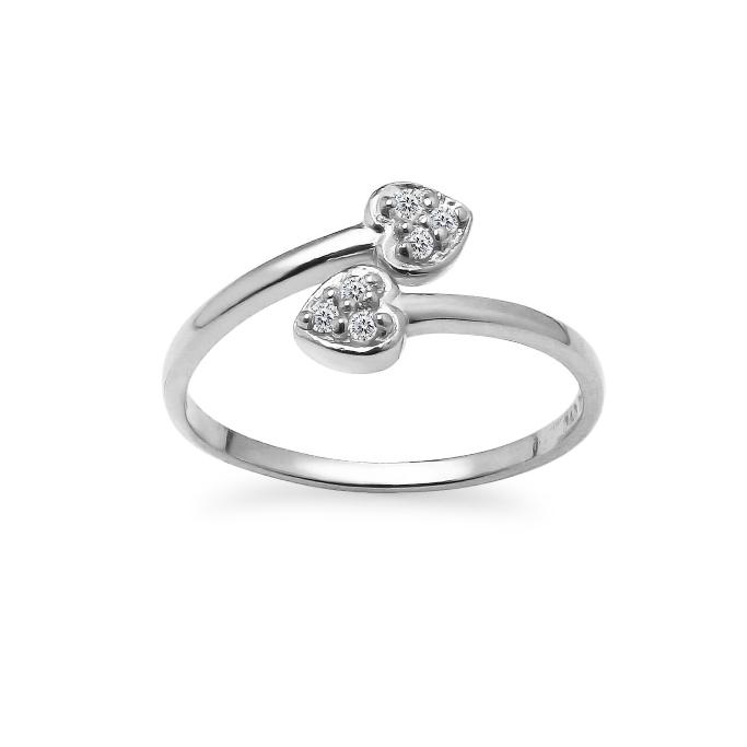 River Island Jewelry Toe Ring