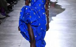 Schiaparelli Spring 2020 Couture Show