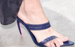 Schiaparelli , spring 2020, couture, paris,