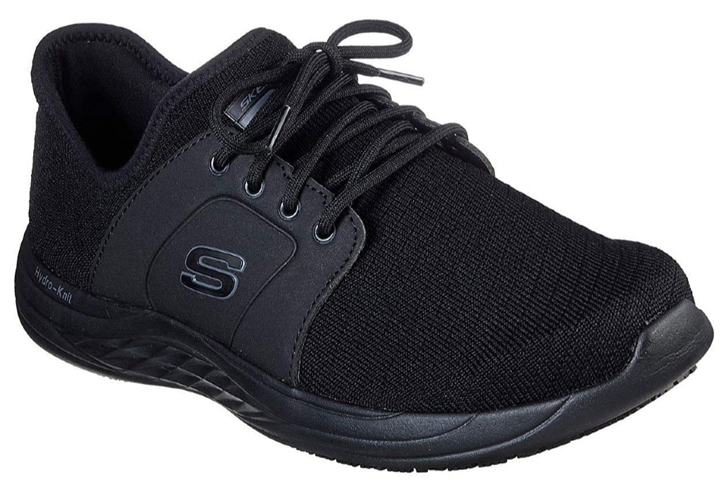 skechers Toston WP SR