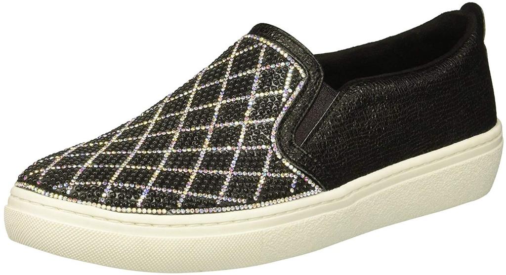 Skechers Goldie Diamond Darling Sneakers