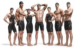 Speedo swimwear