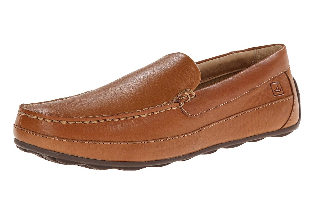 Sperry Men's Hampden Venetian Slip-On Loafer