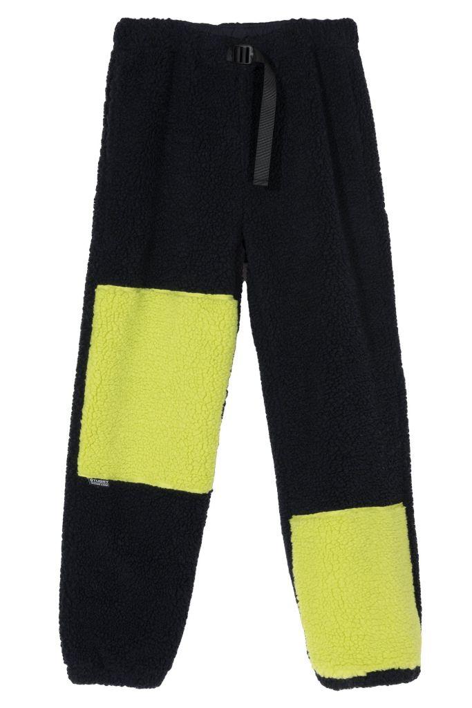 stuffy, pants, 2020, trends, billie, eilish, style