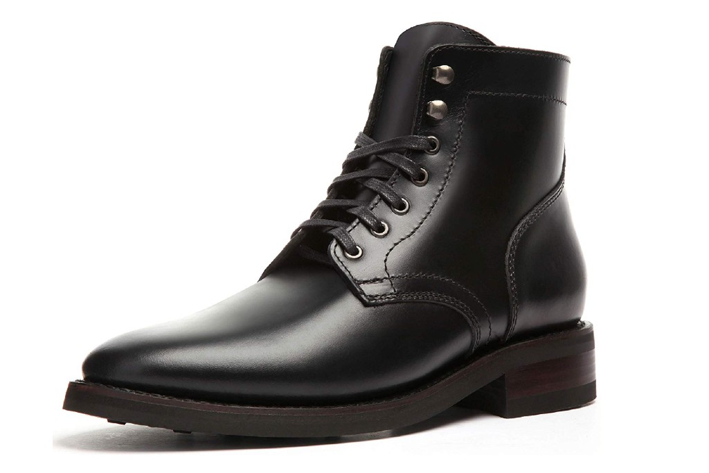 Thursday Boot Company President Boot