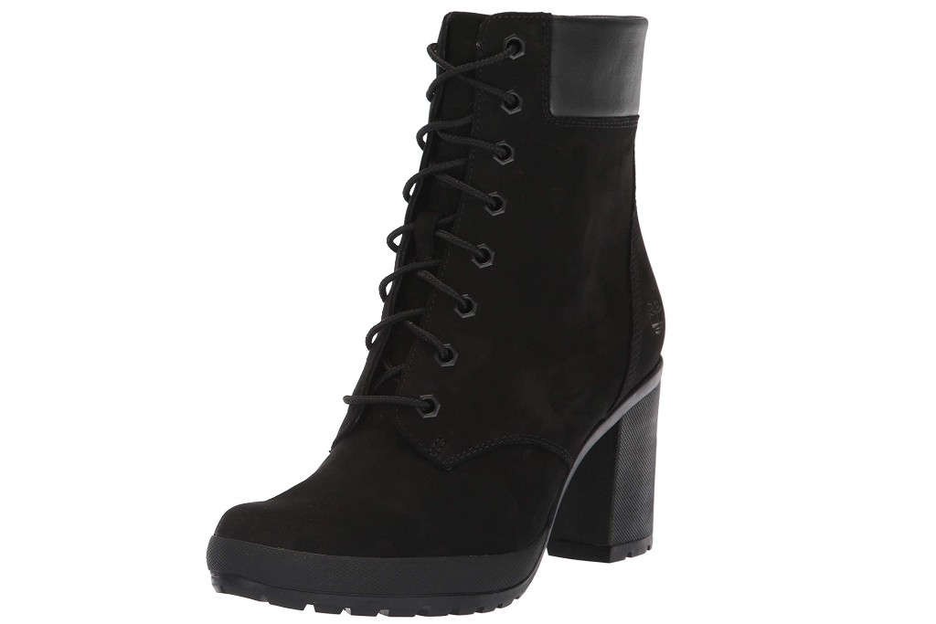 timberland camdale boots