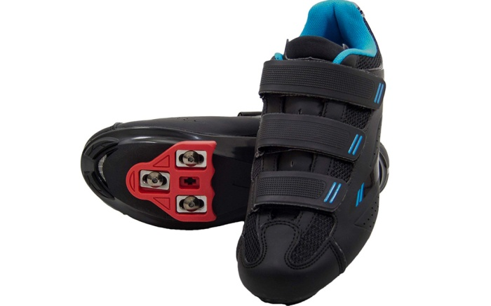 tommaso cycling shoes