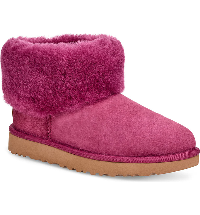 ugg-pink-mini
