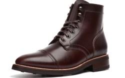 thursday boot co captain boot