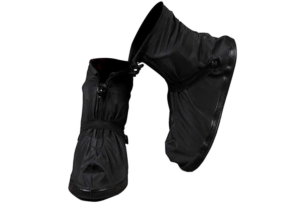 xvar, shoe cover