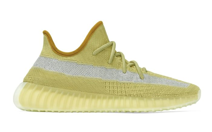Adidas Yeezy Boost 350 V2 'Marsh'