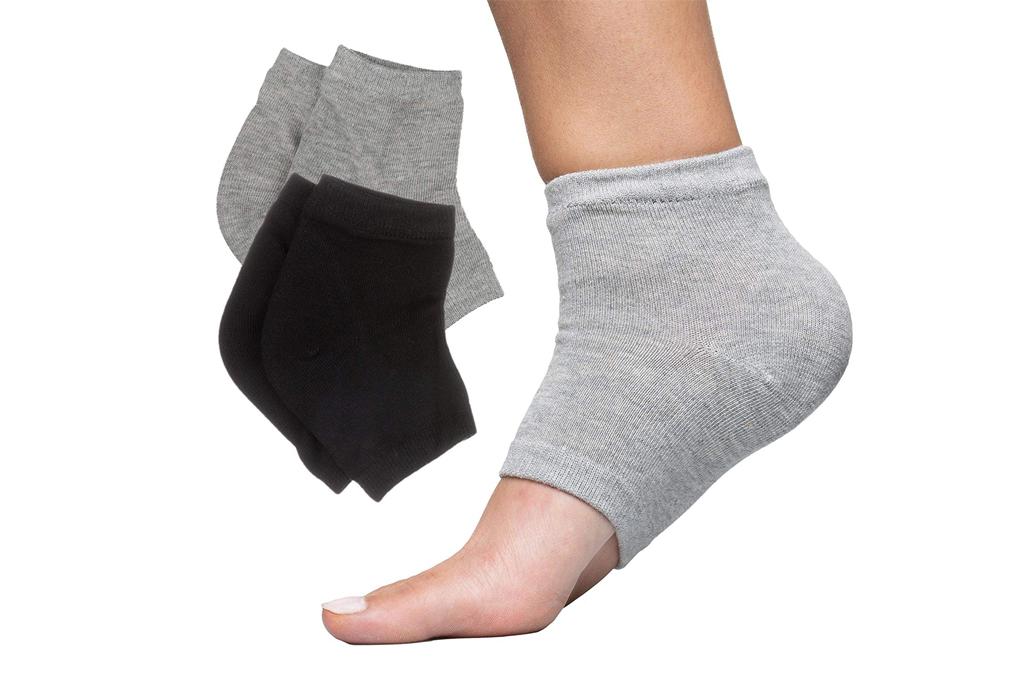 zentoes socks