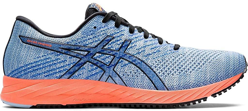 Asics Gel-DS Trainer 24, Best Women's Cross-Training Shoes