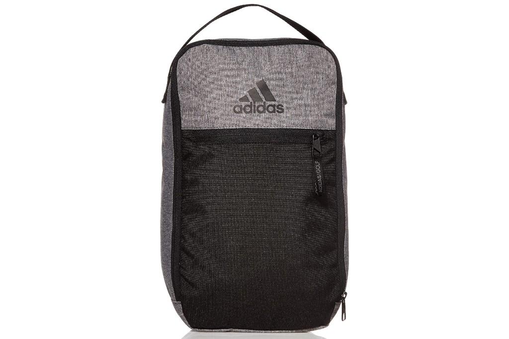 Adidas Golf Shoe Bag, golf shoe bags