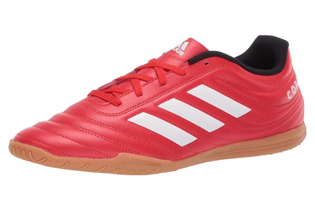 Indoor Soccer Shoes – Footwear