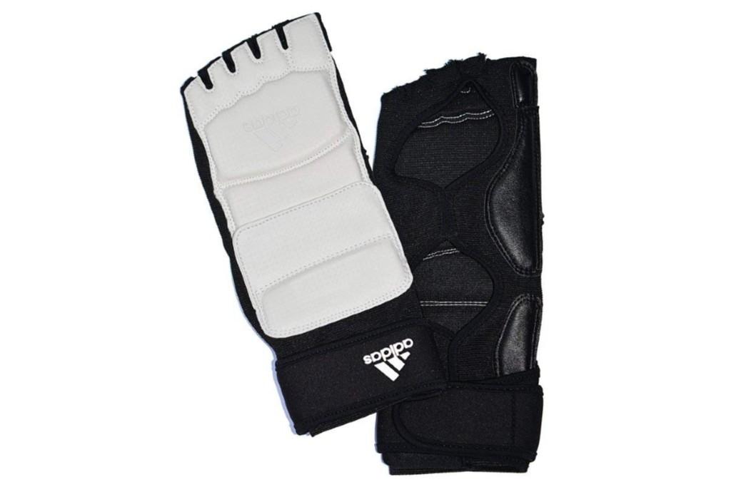 Adidas Takewondo Foot Protector