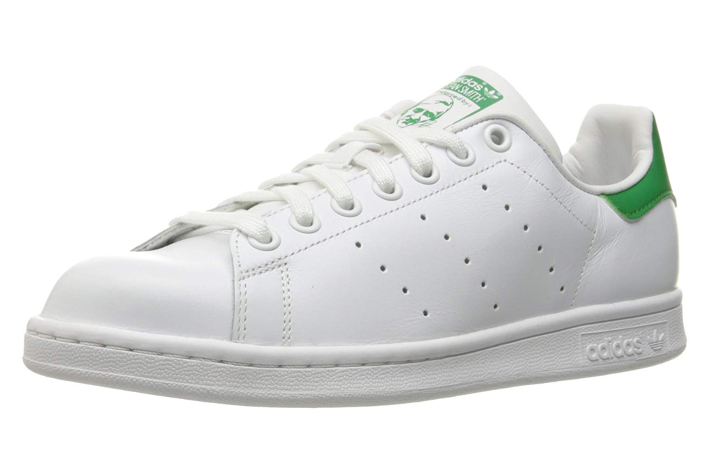 adidas, stan smith, sneakers, classic
