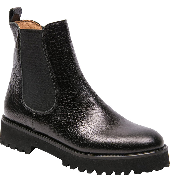 andre-assous-peggy-chelsea-boot.jpeg