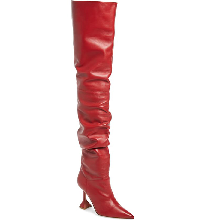 amina-muaddi-red-thigh-high-boots.jpeg