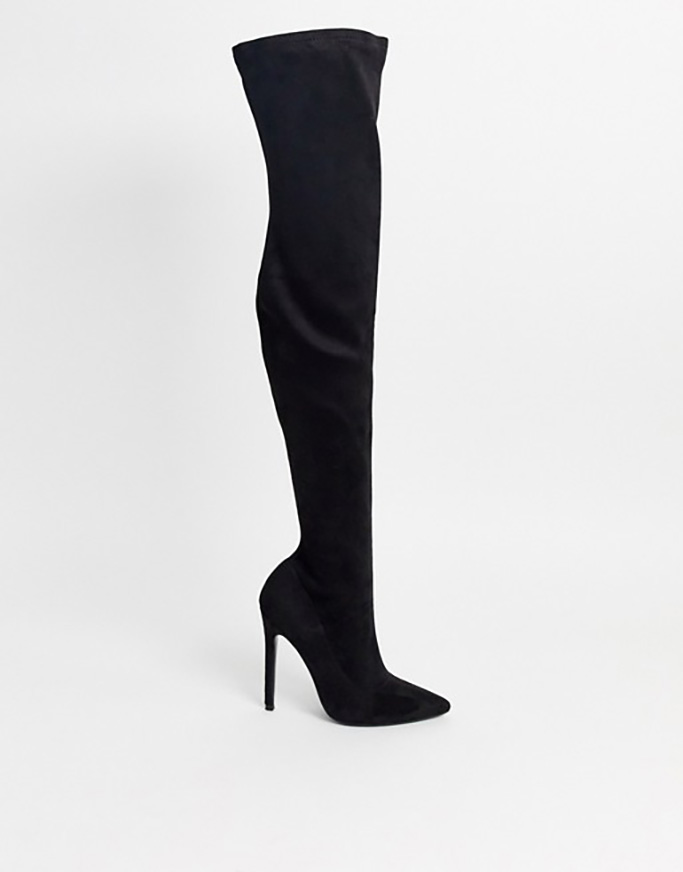 asos-design-black-thigh-high-boots.jpeg