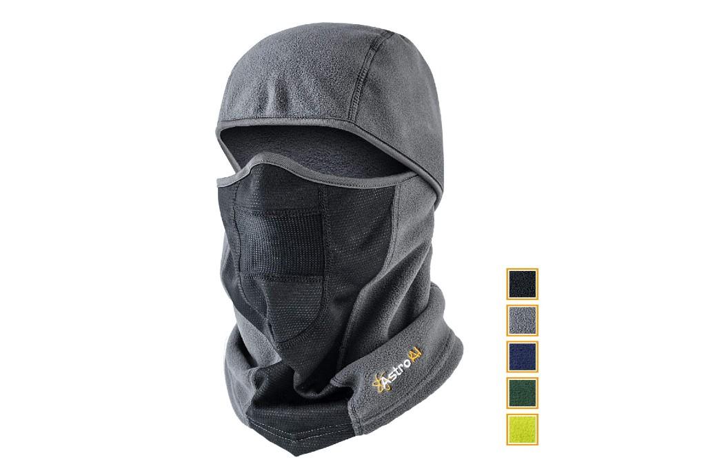 AstroAI Ski Mask
