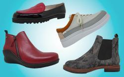 atlanta shoe show