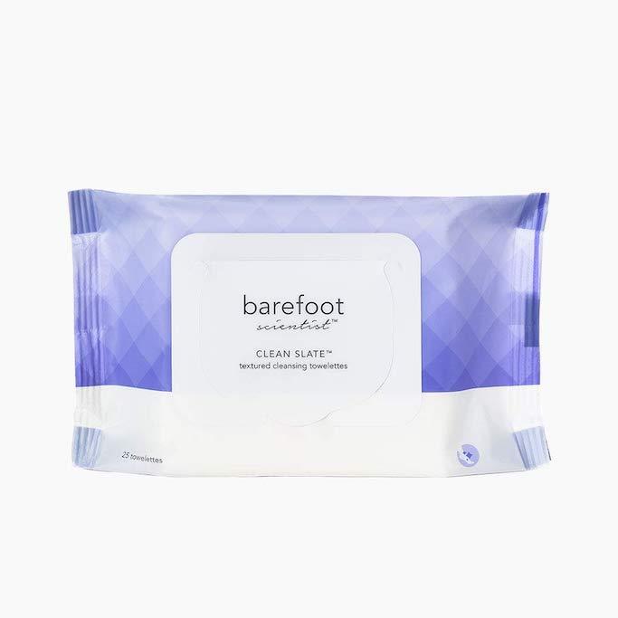 Barefoot-Scientist-Wipes