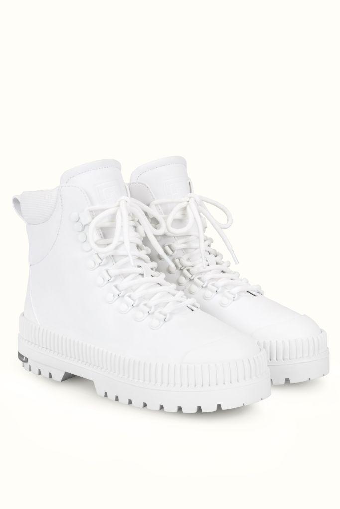 rihanna, fenty, 2020 drop, hiking boots