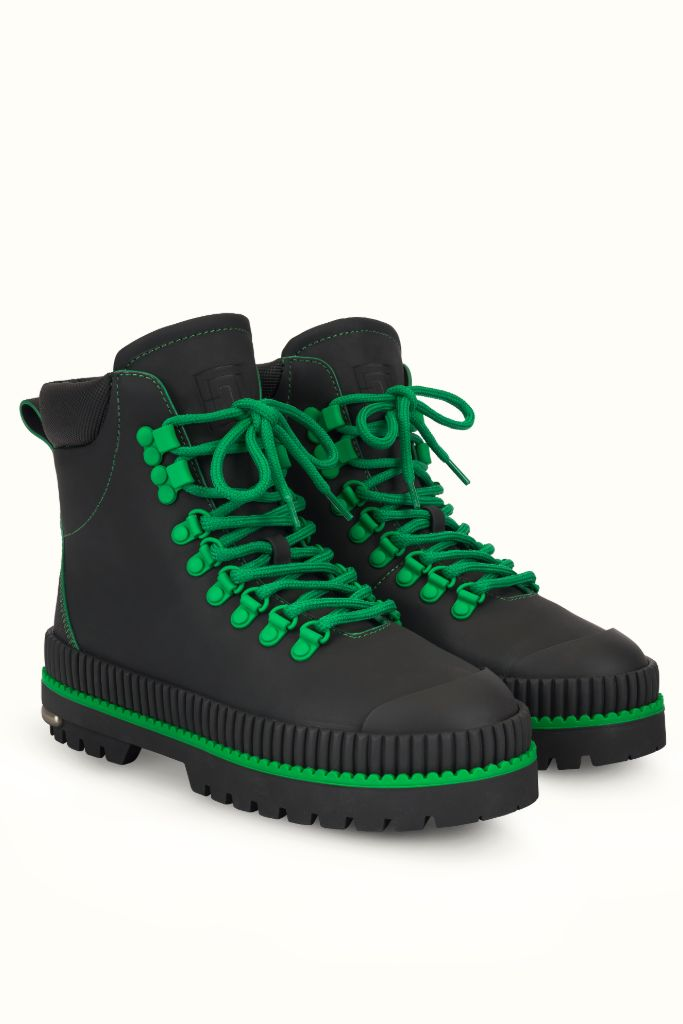 rihanna, fenty, 2020, drop, hiking boot
