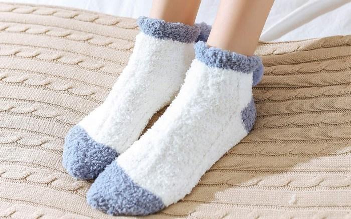 best-pom-pom-socks