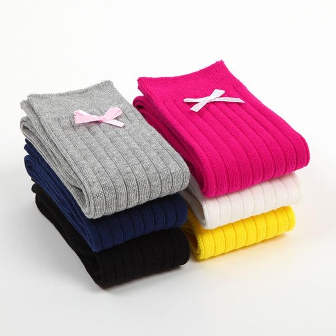 bowkite socks