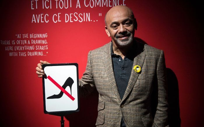 christian-louboutin-exhibt-paris-24
