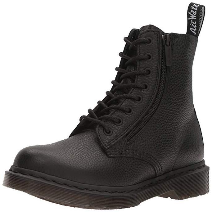 Dr.-Martens-Boots