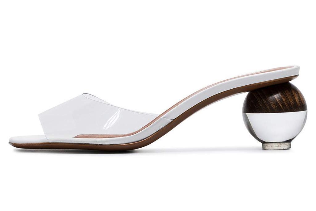 fericzot square toe sandal